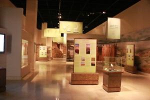 1Jordan-Museum-()