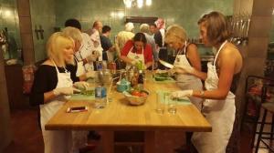 The Petra Kitchen 02