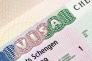 שירות ויזה ונציגויות בגבול אילת, טיולים וסיורים לירדן 8