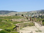 12 Day Private Jordan Trip & Holiday (All Must See of Jordan Trip & Holiday ) - (CT-JHT-019)
