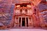 Jordan & Palestine / Israel Tour for 12  days / 11   Nights from Queen Alia Airport (JHT-CTJOIL-005)