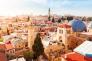 Petra jordan tour trip vacation holiday 36