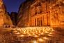 Petra jordan tour trip vacation holiday 41