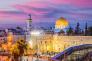 Petra jordan tour trip vacation holiday 13