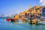 Petra jordan tour trip vacation holiday 15