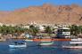 Petra jordan tour trip vacation holiday 34