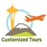 Jordan Customised Tours
