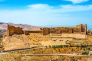 Hiking Trekking Jordan from Dana to Petra with Wadi Rum , Hiking Jordan Trips